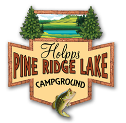 Holpps Pine Ridge Lake